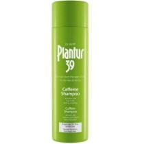 salvigol-bio-spray-30ml