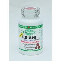 ser-antirid-omega-3-6-9-35ml