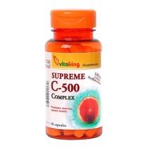 gingko-biloba-extract-60mg-90cps