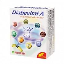 vitamina-e-natural-400ui-60cps