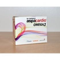 pachet-cu-doze-zilnice-multiplus-cu-lecitina-si-omega-30portii