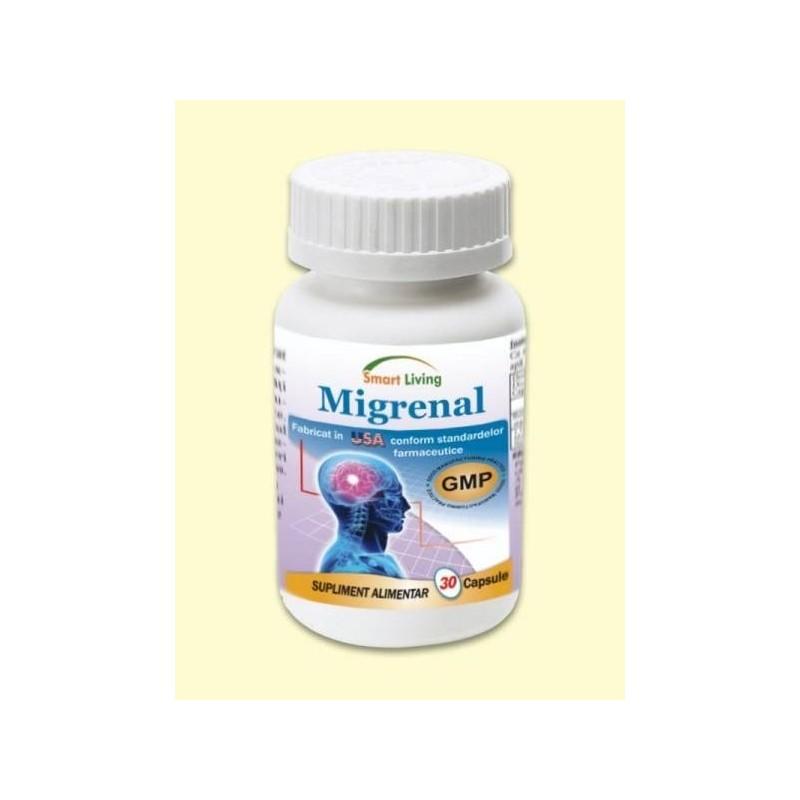 MILUPA  Vise Placute Multicereale cu fructe  *250 gr