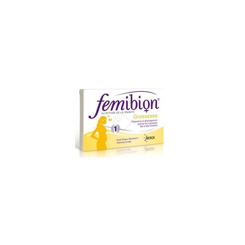 Exhelios Stimuven Plus Crema 40gr