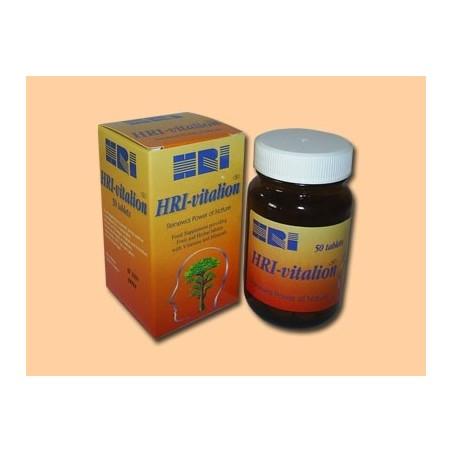 crema-antirid-de-noapte-q10-si-ceai-verde-50ml
