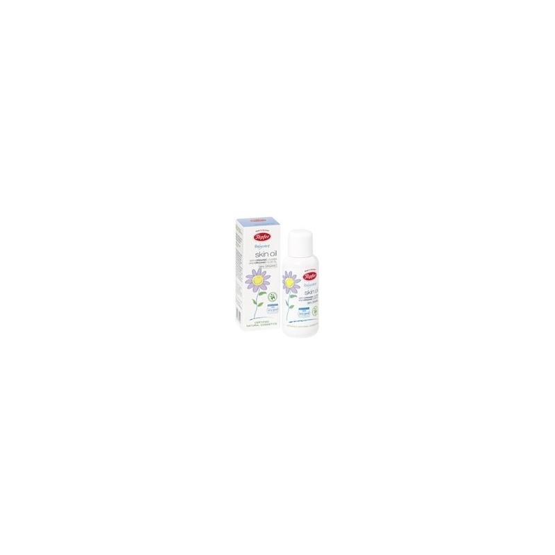 Trium Solutie Oftalmica *8 ml