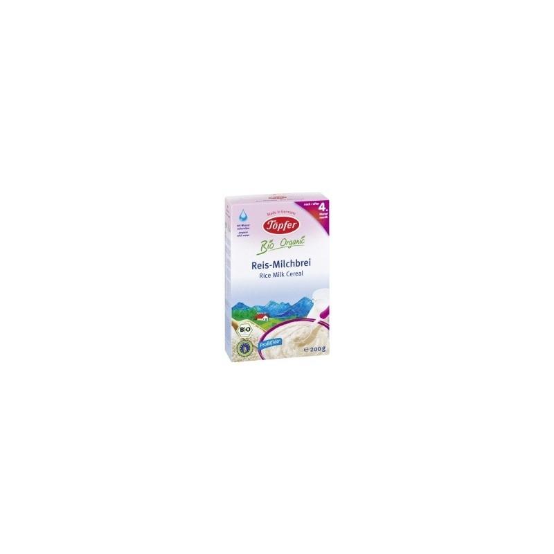 Zdrovit Calcidin *20 plicuri