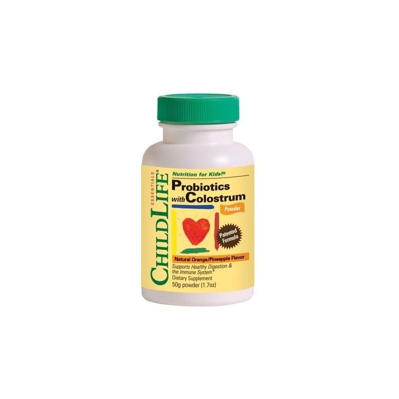 Favisan Celusal 1 Crema Anticelulitica cu 9 Plante 100ml