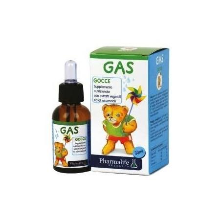 fitonasal---10-flacoane-a-05-ml