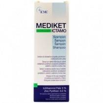 skincode-essentials-crema-depigmentanta-contur-ochi-15-ml