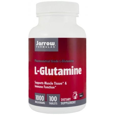 hepatodrainol-picaturi---30-ml
