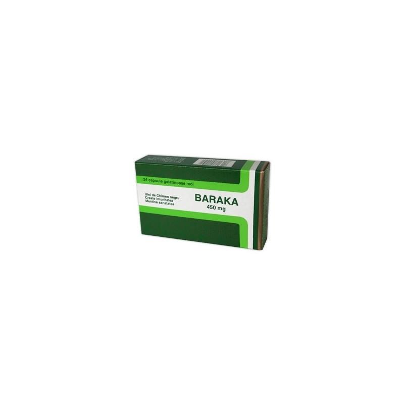 Agaricus *60cpr