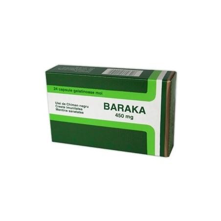 calciu-magneziu-zinc-30cpr