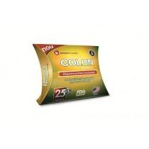 eucerin-gel-crema-pt-piele-seboreica-50ml
