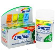 eucerin-sun-spray-pt-protectie-solara-spf50-200ml