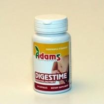 Hoodia Diet Complex - 90 capsule