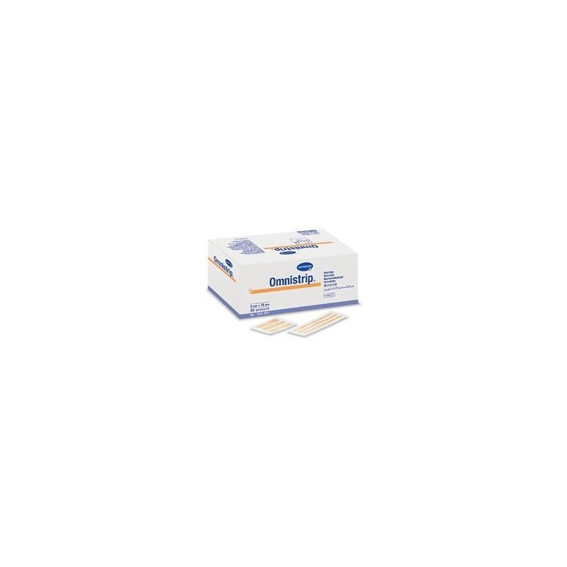 Hipp 2 Lapte Combiotic *300 gr (de la 6 luni)