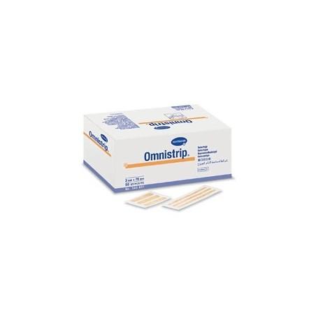 hipp-2-lapte-combiotic-300-gr-de-la-6-luni
