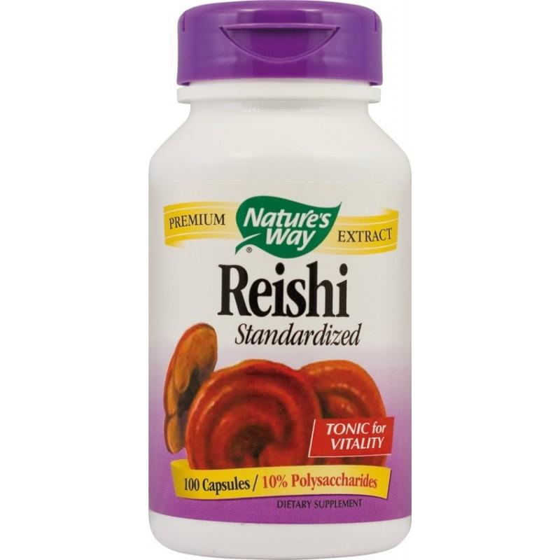 Lysi Omega 3 Ulei Pur de Peste (aroma de lamaie) 240ml
