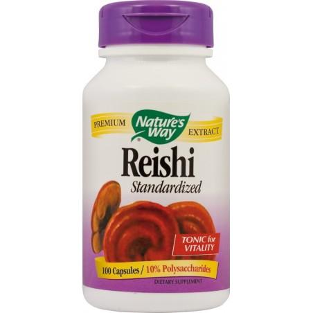 lysi-omega-3-ulei-de-peste-120cps