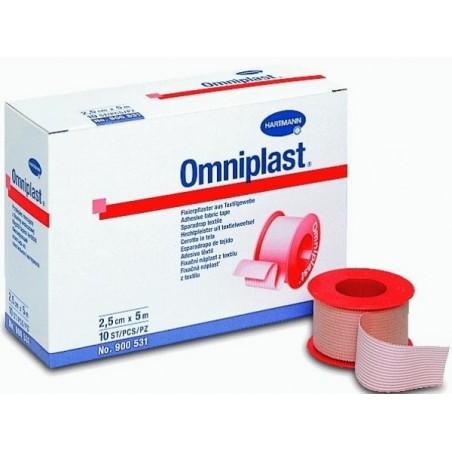 doppelherz-lecitina-vitamina-b-vitamina-e-40-tablete