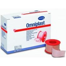 DoppelHerz Omega 3 + Anghinare *30 comprimate