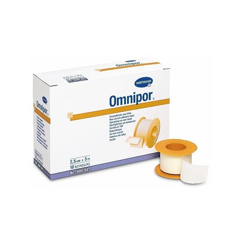 Stopartroz 1500 mg *10 plicuri * OFERTA SPECIALA  2+1 cutie GRATIS