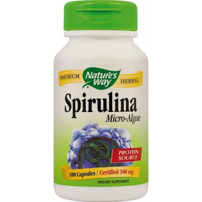 Alvityl  Multivitamine *40 capsule