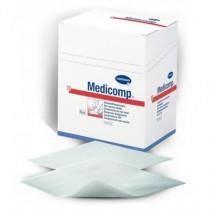 Medela Quick Clean Pungi Sterilizare la Microunde 100 sterilizari *5buc