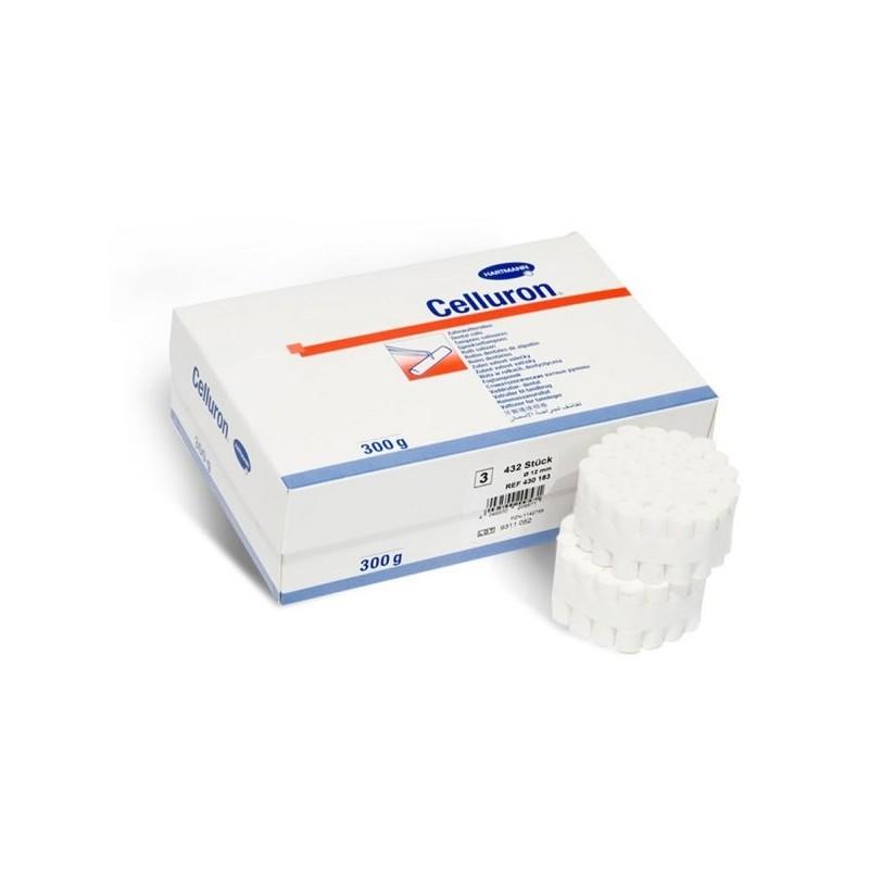 Medela Contact 2 Tetine Silicon (M) Protectie Mamelon plus Cutie