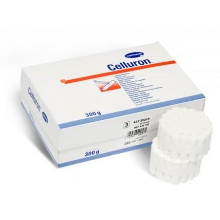 medela-contact-2-tetine-silicon-s-protectie-mamelon-plus-cutie