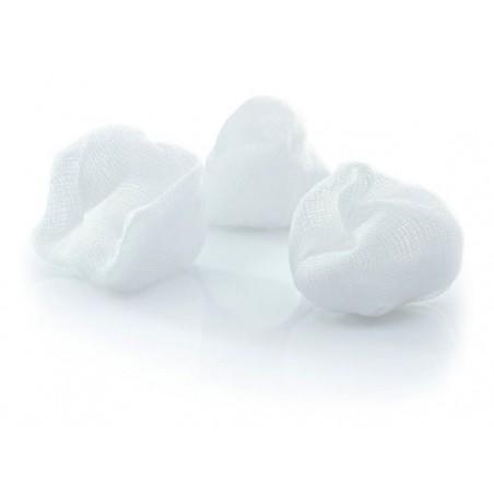 medela-purelan-100-unguent-pt-mameloane-7gr