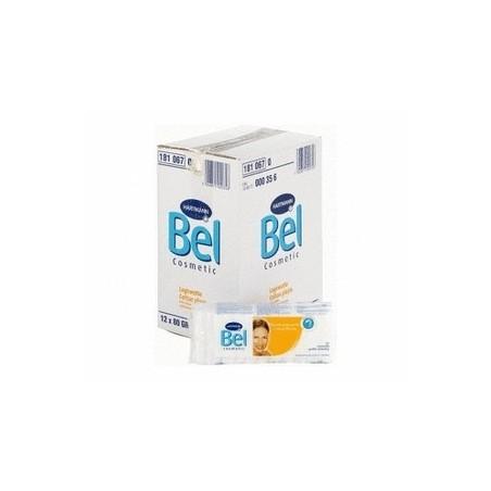 alpecin-lichid-solutie-alcoolica-200-ml
