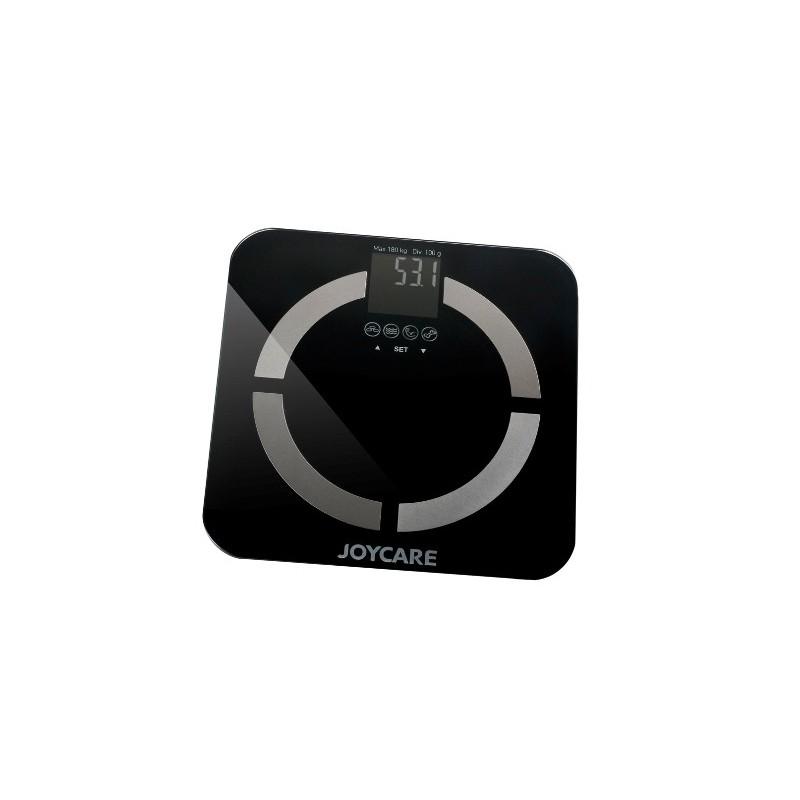 Mediket Plus Sampon 100ml