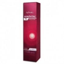 noreva-exfoliac-acnomega-100-30-ml