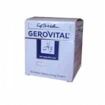 noreva-exfoliac-lotiune-125-ml