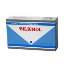 gel-igienizzante-100ml
