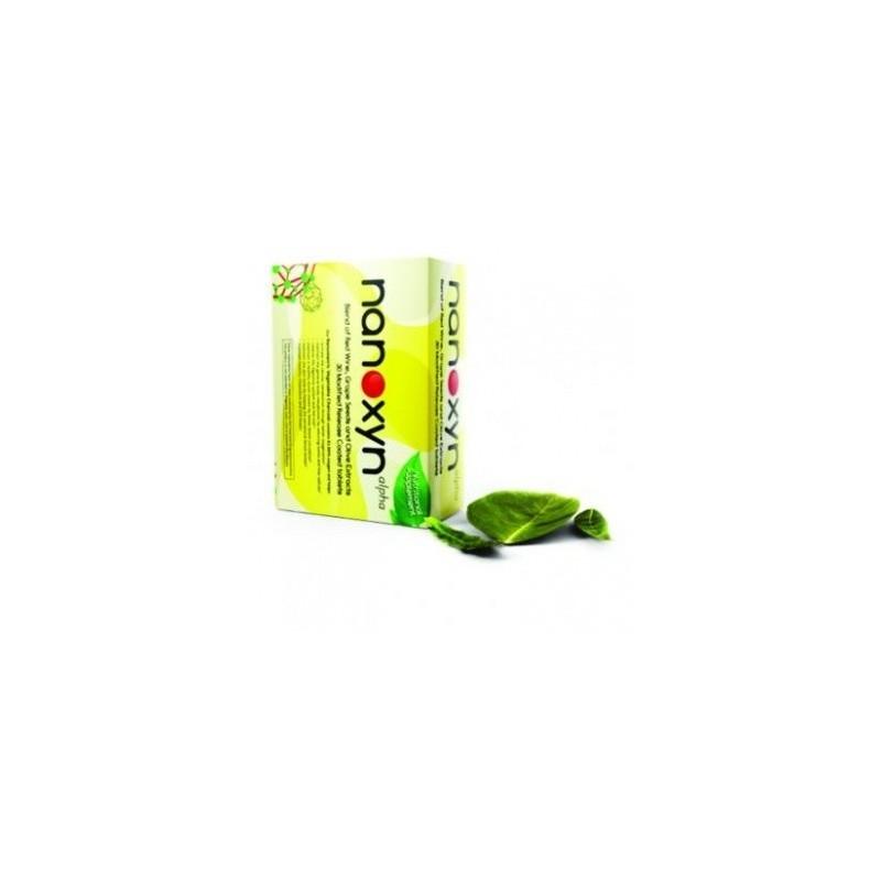 Resveratrol 50mg *30cps 1+1gratis