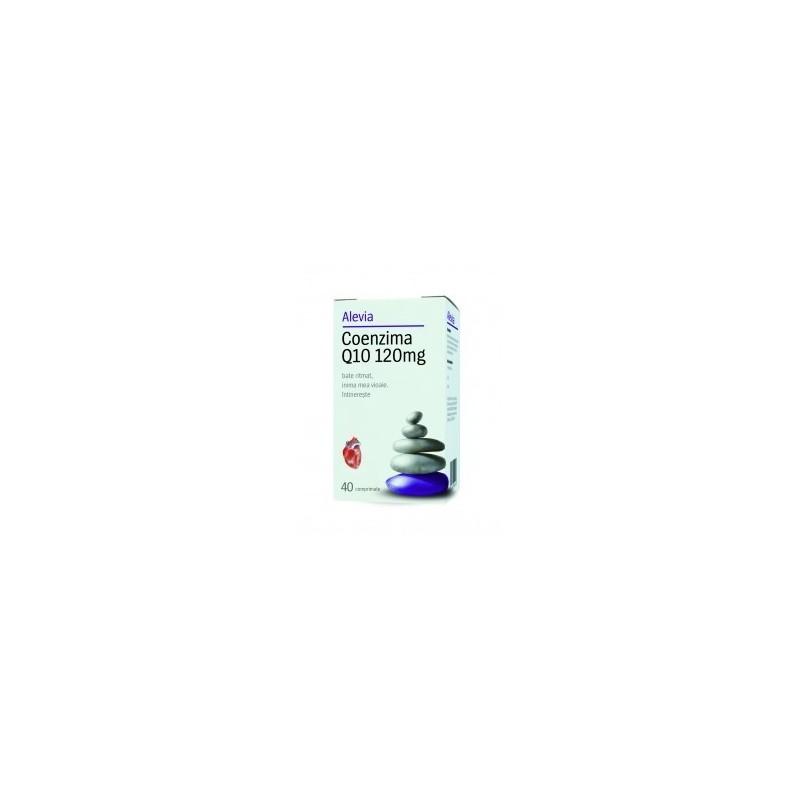 """MoliCare Premium Soft Extra """"S"""" *30 buc (scutece incontinenta grea)"""