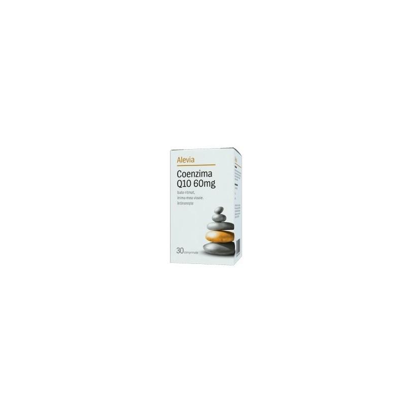 """MoliCare Premium Soft Extra """"M"""" *30 buc (scutece incontinenta grea)"""