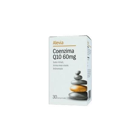 molicare-premium-soft-extra-quotsquot-30-buc-scutece-incontinenta-grea