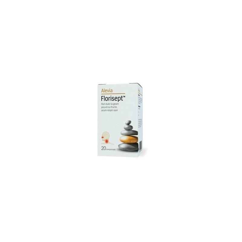 """MoliCare Premium Soft Super """"M"""" *30 buc (scutece incontinenta grea)"""