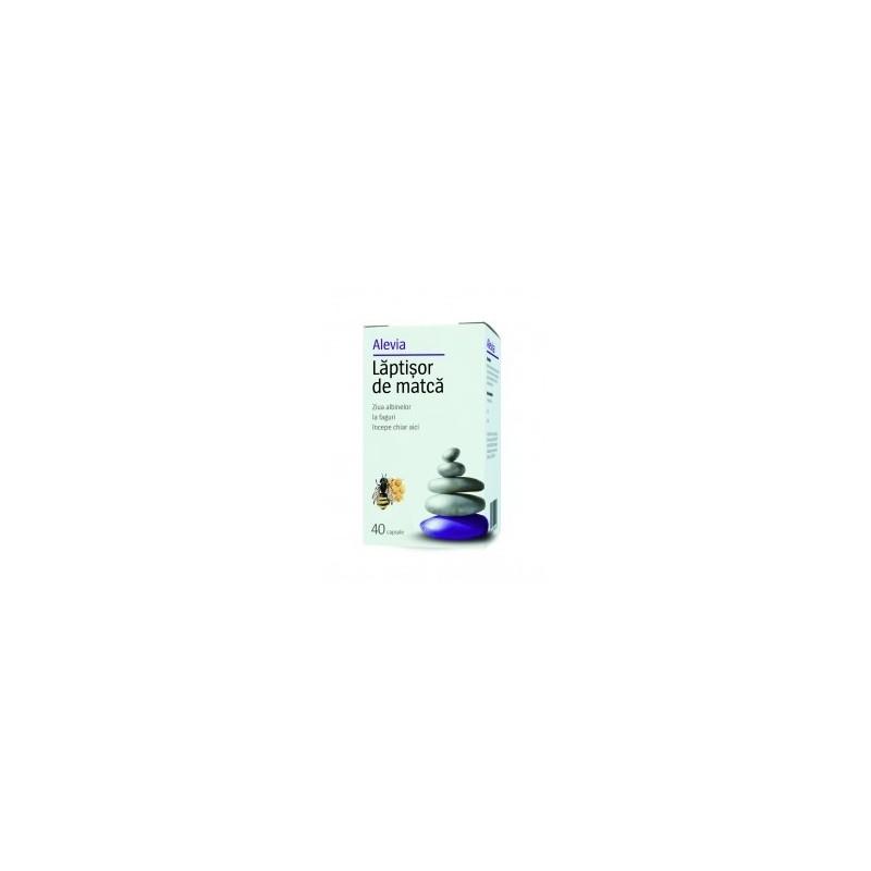 """MoliCare Premium Soft Super """"XL"""" *14 buc (scutece incontinenta grea)"""