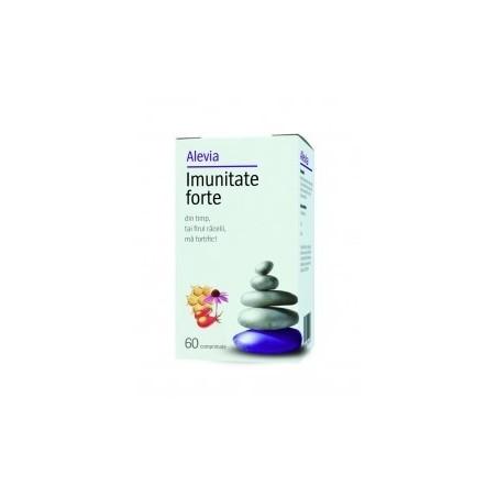 molicare-premium-soft-plus-quotlquot-30-buc-scutece-incontinenta-grea