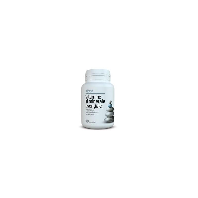 MoliMed Maxi *14 buc (incontinenta usoara urina)