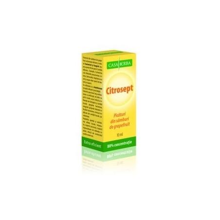 molimed-maxi-28-buc-incontinenta-usoara-urina