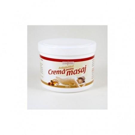 menalind-crema-protectia-pielii