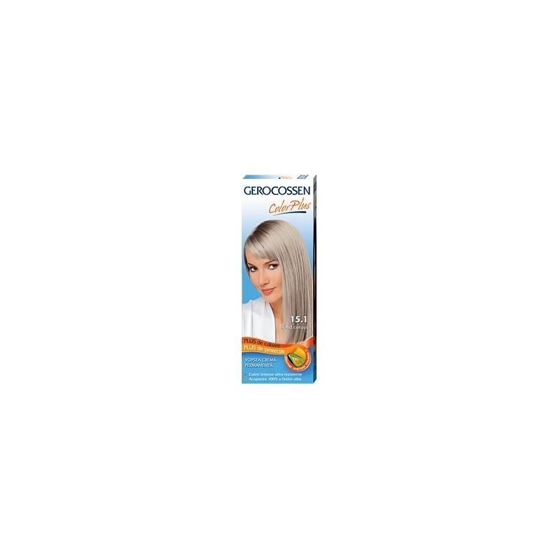 Medicomp Extra Comprese 6 Straturi Nesterile 10 cm *10 cm *100 buc