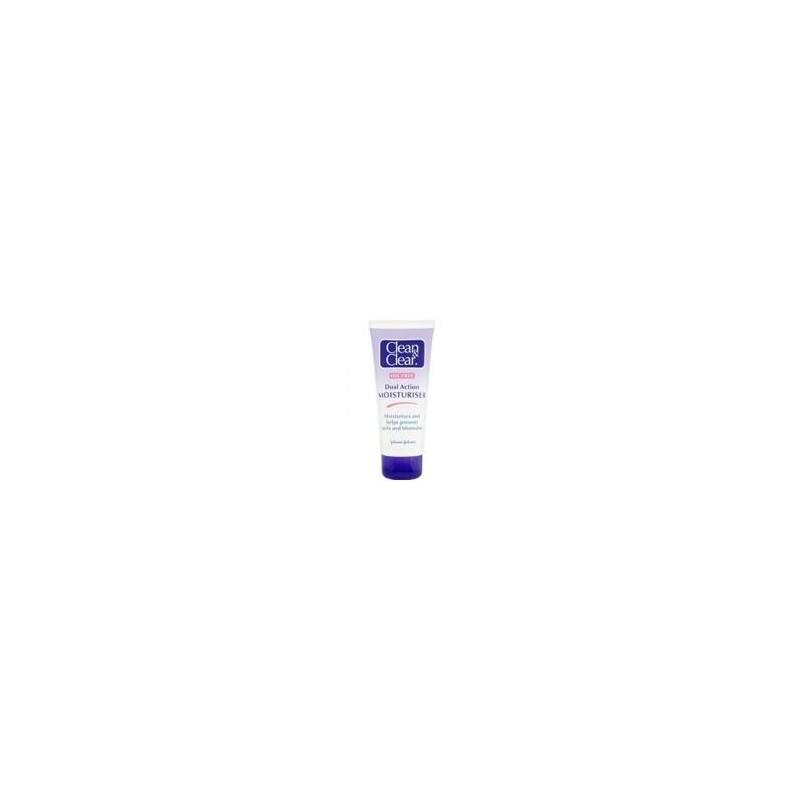 Medicomp Comprese 4 Straturi Nesterile 5 cm *5 cm *100 buc