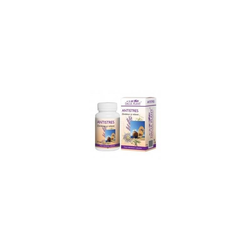 Medicomp Comprese 4 Straturi Sterile 7.5 cm *7.5 cm (25 *2 buc)
