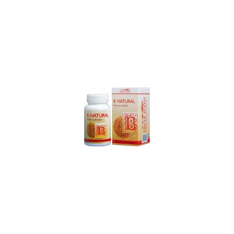 Medicomp Comprese 4 Straturi Sterile 10 cm *10 cm (25 *2 buc)